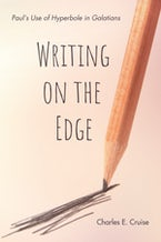 Writing on the Edge