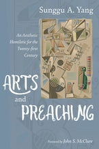 Arts and Preaching