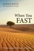 When You Fast