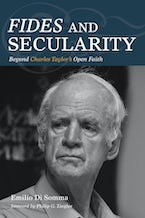 Fides and Secularity