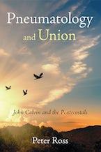 Pneumatology and Union