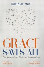 Grace Saves All