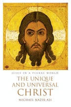 The Unique and Universal Christ