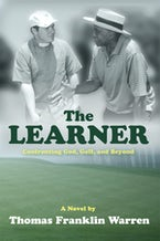 The Learner