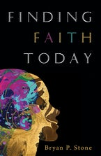 Finding Faith Today