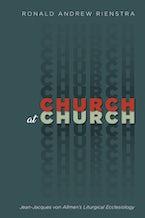 Church at Church