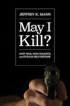 May I Kill?