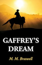 Gaffrey's Dream