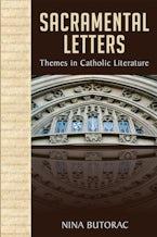 Sacramental Letters