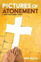 Pictures of Atonement