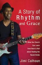 A Story of Rhythm and Grace