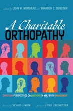 A Charitable Orthopathy
