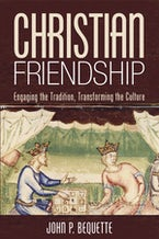 Christian Friendship