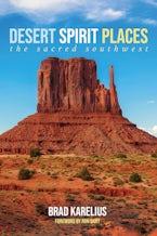 Desert Spirit Places