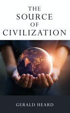 The Source of Civilization