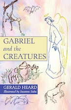 Gabriel and the Creatures