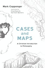 Cases and Maps