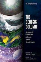 The Genesis Column