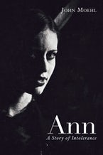 Ann: A Story of Intolerance