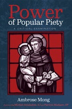 Power of Popular Piety