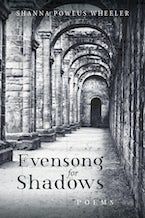 Evensong for Shadows