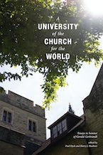 A University of the Church for the World