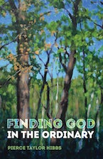 Finding God in the Ordinary