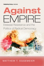 Against Empire