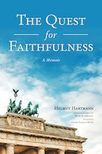 The Quest for Faithfulness