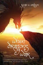 When Dragons War