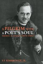 A Pilgrim with a Poet's Soul: George A. Simons (1874–1952)