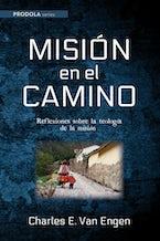 Misión en el camino