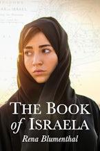 The Book of Israela