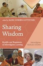 Sharing Wisdom