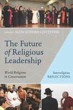 The Future of Religious Leadership