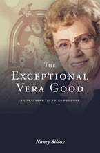 The Exceptional Vera Good