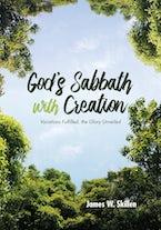 God's Sabbath with Creation