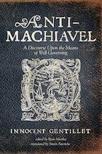 Anti-Machiavel