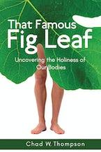 That Famous Fig Leaf