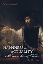 Happiness as Actuality in Nicomachean Ethics