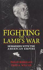 Fighting the Lamb's War