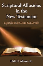 Scriptural Allusions in the New Testament