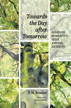 Towards the Day after Tomorrow