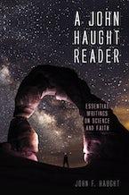 A John Haught Reader