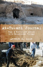 At-Tuwani Journal
