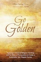 Go Golden