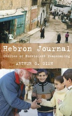 Hebron Journal