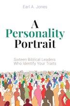 A Personality Portrait