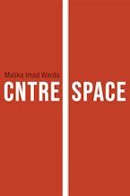 CntreSpace