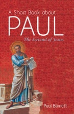 A Short Book about Paul